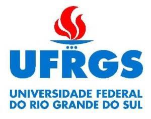 Ciências Contábeis em Porto Alegre