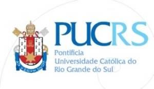 Ciências Contábeis em Porto Alegre 2