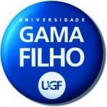 Ciências Contábeis no Rio de Janeiro 4