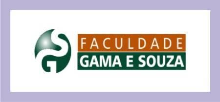 Ciências Contábeis no Rio de Janeiro 5