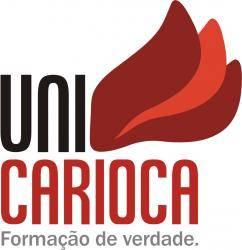 Ciências Contábeis no Rio de Janeiro 6