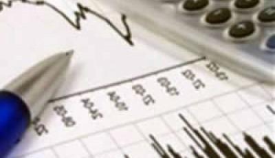 diferenças entre Custeio por Absorção e Custeio Direto