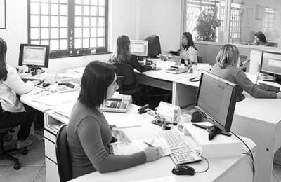 escritorio contabil