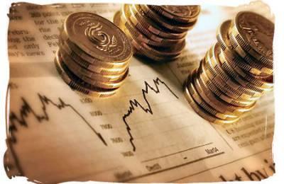 O uso do Ebitda como indicador financeiro