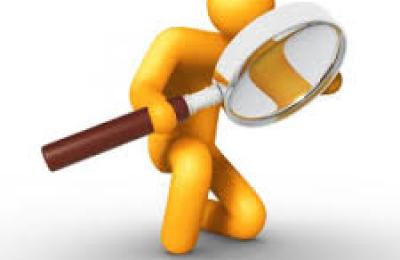 Diferenças Entre Auditoria e Perícia Contábil
