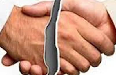 direitos do empregado rescisão contratual