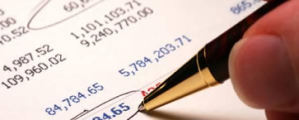 Responsabilidade do Auditor em Relação a Fraude