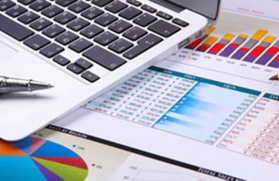 diferenças entre contador e tecnico em contabilidade