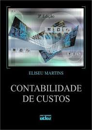 livros contabilidade 6