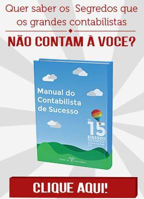 manual do contabilista de sucesso