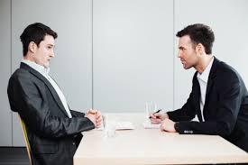 entrevista emprego contabil
