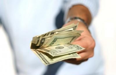 pagamento-contabilidade